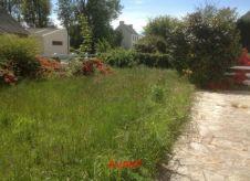 Cime services multiservices quimper finistere espaces for Forfait tonte pelouse